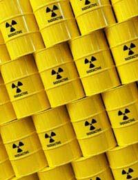 Monitoring Radiation Levels