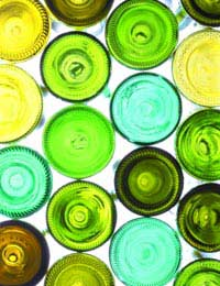 Recycling Glass Explained