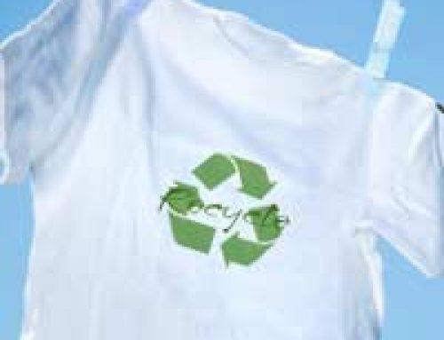 Why Use Organic Cotton?