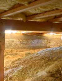 The Importance of Insulating Your Loft