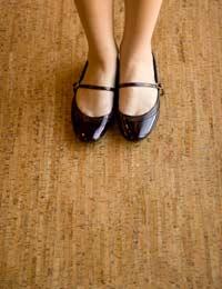 Green Alternatives to Carpets